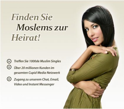 100 kostenlose dating-sites in saudi-arabien