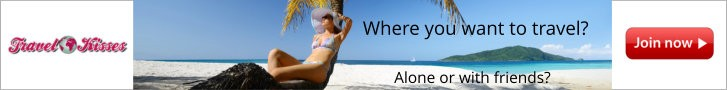 Travel here to exotic women